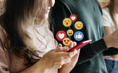 Les xarxes socials s'han convertit en un element essencial per les entitats